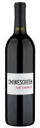 2014 Smokescreen The Chemist Paso Robles Red Blend